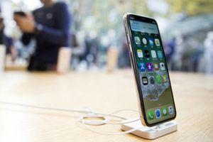 iPhone Xc sẽ phổ biến nhất, iPad Pro với USB-C và AirPods 2 sắp ra mắt