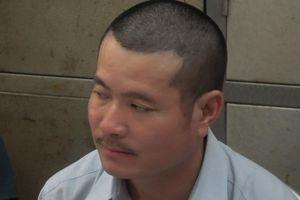Vụ bác sĩ giết vợ phi tang xác ở Cao Bằng: Thêm nhiều thông tin bất ngờ