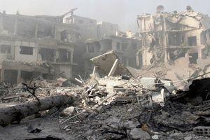 LHQ cảnh báo hậu quả nghiêm trọng của cuộc tấn công tại Idlib, Syria