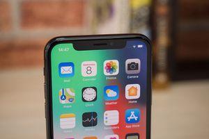 Hé lộ thời điểm lên kệ của bộ ba iPhone 2018