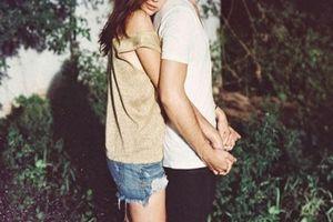 Tình yêu thời thanh xuân có bao lâu mà ta hững hờ để nó trôi qua lãng phí