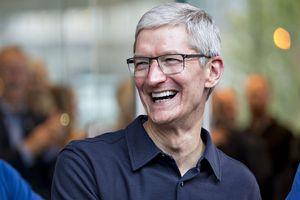 Apple thích nói cho người dùng biết điều gì là tốt cho họ