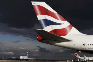 380.000 khách bị đánh cắp dữ liệu thẻ ngân hàng, British Airways xin lỗi