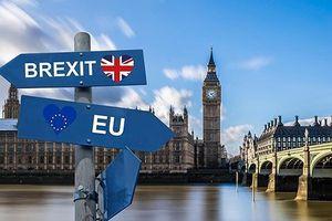 Các công đoàn Anh sẽ bỏ phiếu trưng cầu về thỏa thuận Brexit