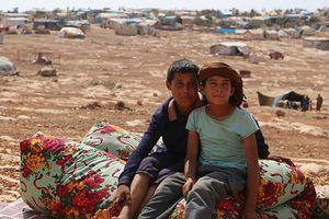 Chiến dịch Idlib - 'màn so găng cuối cùng' quyết định cục diện Syria