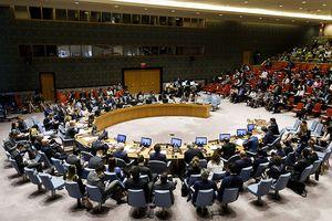 Nga yêu cầu họp bất thường Hội đồng Bảo an LHQ liên quan tới Syria