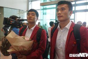 SEA Games trở lại tuổi U23, Việt Nam có đủ binh hùng tướng mạnh tranh HCV?