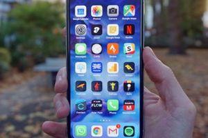 Cặp iPhone Xs và iPhone Xs Max ra mắt hôm nay, bán ra ngày 21/09