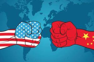 Trung Quốc sẽ dừng cấp giấy phép hoạt động cho các doanh nghiệp Mỹ