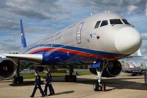 Nga tố Mỹ cản trở hoạt động bay giám sát theo Hiệp ước Bầu trời mở