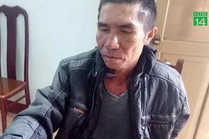 Chân dung gã chồng đâm chết vợ tại phiên tòa hòa giải ly hôn