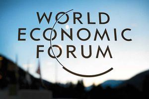 1.000 đại biểu tham gia lễ khai mạc Diễn đàn Kinh tế Thế giới về ASEAN 2018
