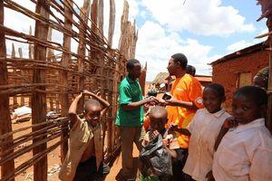 Viettel vượt mặt 3 nhà mạng tại Tanzania