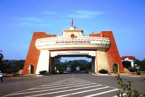 Việt Nam đóng vai trò quan trọng trong Tiểu vùng Mekong mở rộng
