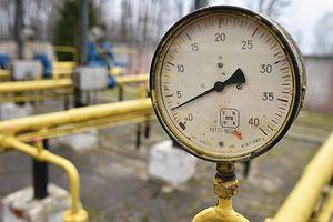 Chuyên gia đánh giá tầm quan trọng của khí đốt Nga đối với châu Âu