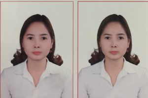 CA quận Hoàn Kiếm: Phá đường dây mua bán trái phép 80 bánh heroin từ Sơn La - Hà Nội – Thái Nguyên
