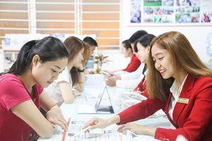 Nhiều trường đại học đổi mới phương thức tuyển sinh