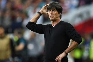 Tuyển Đức trước World Cup 2018:HLV Loew đau đầu vì Neuer, Reus