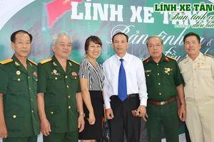 Tiến sĩ Nguyễn Tiến Luận - Doanh nhân binh nhì hiến dâng cho giáo dục