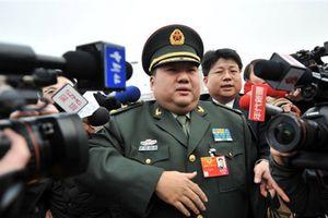 Cháu trai duy nhất của Mao Trạch Đông vẫn khỏe mạnh