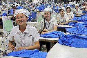 Đề án cải cách tiền lương: Xác định lương khu vực công theo vị trí việc làm