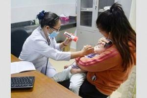 Tìm hướng thu hút bác sĩ chuyên khoa tại tỉnh Bà Rịa - Vũng Tàu