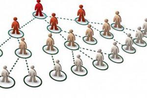 Ai kiểm tra kiến thức của nhân viên bán hàng đa cấp?