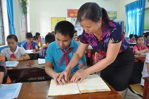 Đà Nẵng hoàn thiện mô hình sống độc lập cho trẻ khuyết tật