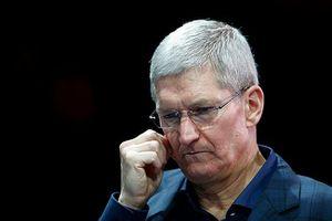 Apple không dễ 'hút máu' người dùng nữa - người tiêu dùng đã thông minh hơn hay iPhone ngày càng nhàm chán?
