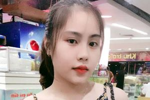 Hot girl 20 tuổi The Voice: 'Không thích bị gọi là bản sao Hương Tràm'