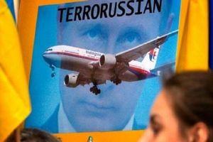 Vụ máy bay MH17: Malaysia lên tiếng 'bênh vực' Nga