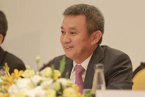 Nhiều phi công muốn nghỉ việc, Tổng Giám đốc Vietnam Airlines nói gì?