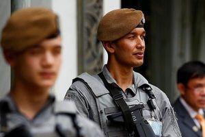 Tiết lộ về Gurkha - bộ tộc chiến binh bảo vệ hội nghị thượng đỉnh Trump-Kim