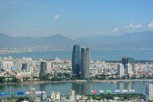 Đà Nẵng sẽ kẹt xe, ngập nước như Hà Nội và TP.HCM trong 10 năm tới?
