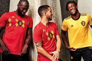 Chuyên gia chọn kèo Bỉ vs Panama: Bỉ thắng rộn ràng