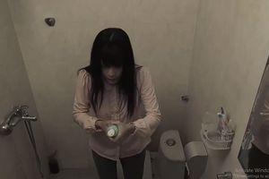 Quỳnh búp bê 3: Lộ quá khứ từng bị cưỡng hiếp đến có thai của Quỳnh