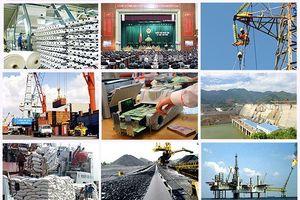 Để doanh nghiệp nhà nước tiếp tục giữ vững vị trí 'đầu tàu' của nền kinh tế