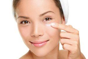 Cung cấp độ ẩm cho da như thế nào để tránh bít tắc lỗ chân lông?