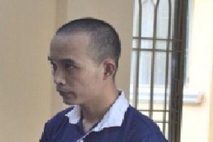 Lời khai lạnh gáy của gã nhân tình tiêm thuốc sâu, sát hại nữ giáo viên