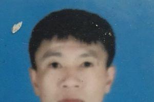 Hà Nội: Bắt đối tượng dùng súng đe dọa giết người khi đi đòi nợ