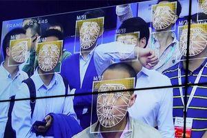 Sân bay Bắc Kinh 12 tỷ USD sẽ áp dụng công nghệ nhận diện khuôn mặt