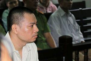 Chủ tịch nước yêu cầu kiểm tra vụ Đặng Văn Hiến bị tuyên tử hình