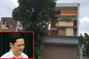 Sự thật thông tin ông Vũ Trọng Lương sửa điểm thi cho con gái lên đến 28,4 khiến dư luận xôn xao