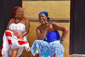 10 điều đặc biệt chỉ có ở đất nước Cuba