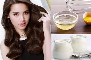 Top 5 công thức trị thâm bằng sữa chua hiệu quả ngay tức thì