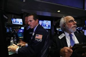 Khối ngoại quay trở lại mua ròng gần 88 tỷ đồng trong phiên đầu tuần