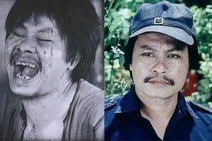 'Chí Phèo' - NSƯT Bùi Cường qua đời ở tuổi 73