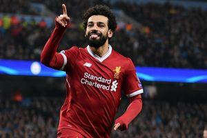Đội hình Liverpool đấu West Ham: Khó cho HLV Jurgen Klopp?