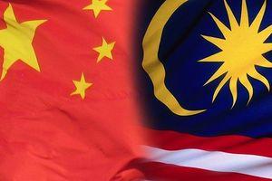Thời Mahathir, Malaysia cảnh giác với các dự án đầu tư của Trung Quốc