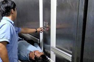 Nghi phạm vụ sát hại 3 người ở Tiền Giang vẫn đang nằm viện